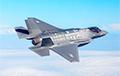 F-35 потренировались прорывать российские С-400