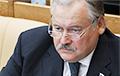 ГосДума РФ пригрозила Лукашенко экономическим кризисом за отказ интегрироваться