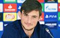 Евгений Яблонский: Хотим решить максимальную задачу — выйти на чемпионат Европы