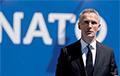 НАТО признает космос сферой военной деятельности