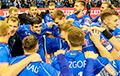 SEHA-ліга: БГК імя Мяшкова падолеў «Заграб»
