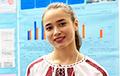 Юная украинка из Мариуполя совершила прорыв в медицине