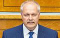 Спикер парламента Эстонии обвинил РФ  в аннексии части его страны