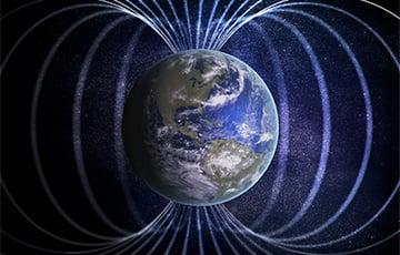 Ученые выяснили, что произойдет, если магнитное поле Земли исчезнет