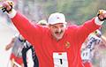 Лукашэнка: У мазгах у спартоўцаў не ўсё ў парадку