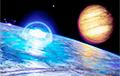 NASA: На спутнике Юпитера есть вода