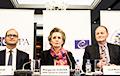Пять основных выводов международных наблюдателей о «выборах» в Беларуси