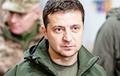 Зеленский объявил о завершении строительства моста в Станице Луганской