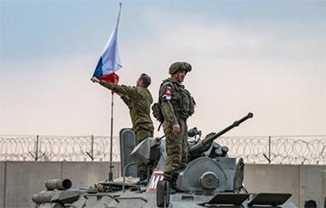 Мифические победы РФ