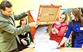 Беларусам прапанавалі стварыць «базу фальсіфікатараў» і зрабіць іх невыязнымі