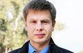 Балто-Черноморский союз: как защититься Восточной Европе