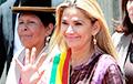 Часовая прэзідэнтка Балівіі ініцыявала новыя выбары лідара краіны