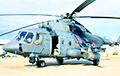 Индия и Индонезия отказались от российских боевых вертолетов