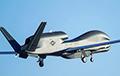 На ўзбраенне NATO прыняты найноўшы выведвальны беспілотнік