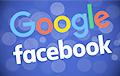 Amnesty International: Бізнэс-мадэлі Google і Facebook пагражаюць правам чалавека