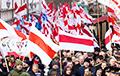 Лидчанин в Вильнюсе: Что-то подобное я видел только на Площади в 2010 году