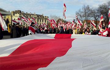 День единства и достоинства