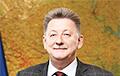 Посол Украины в Беларуси: Наши страны движутся в разных направлениях