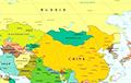Столкновение между Россией и Китаем: неизвестная история