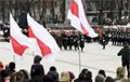 Анджей Почобут: Объединение, как в Вильнюсе, может стать водоворотом, который изменит расклад сил