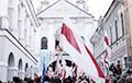Язеп Янушкевич: Калиновский - наш герой, а о нынешних «премьере» и «президенте» даже не вспомнят