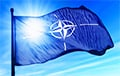 Генералы и полковники НАТО стоя приветствовали украинских «киборгов»