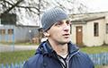 Как сельский учитель борется за свою белорусскоязычную школу
