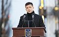 Зеленский о Голодоморе: Украинцы никогда не смогут это забыть и простить