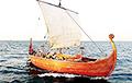 В Норвегии обнаружили 1000-летний корабль