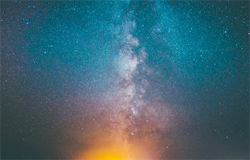 Ученые создали самую детальную модель Вселенной