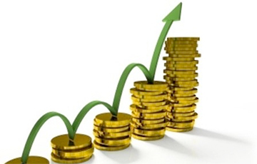 Инвестиции в Украину резко выросли