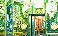 За информацию о дрезденских сокровищах назначена награда в полмиллиона евро