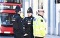 Установлена личность нападавшего на мосту в Лондоне