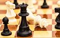 Шахматы и кроссворды помогают сохраняют ясный ум в старости
