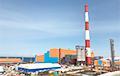 Энэргаблок Сахалінскай ДРЭС-2 адключыўся праз чатыры дні пасля пуску