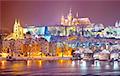 Пять маршрутов по Европе для белорусов на Новый год
