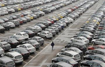 Минчанин: Автомобилисты имеют серьезный протестный потенциал