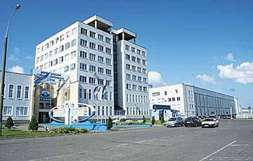 Житель Барановичей «заминировал» завод, чтобы не идти на работу