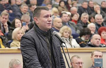 В Бресте активисты намерены провести независимую экспертизу аккумуляторного завода