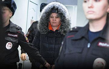 Что известно о секте, в которой убили 9-летнего сына белоруски