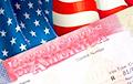 США отказали в визах делегации федерального казначейства РФ