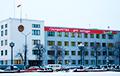 Фактчекинг: сколько борисовские чиновники тратят на служебные автомобили