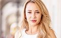 Белоруска попала в топ-30 молодых предпринимателей от Forbes