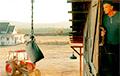 Наши в Голливуде: как трактор «Беларус» засветился в фильме о Рэмбо