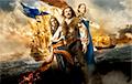 Што робіць патрыёт, калі незалежнасць пад пагрозай: у Менску пакажуць фільм «Адмірал» па-беларуску
