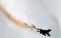 В Египте разбился второй МиГ-29, поставленный из РФ