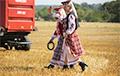Фирмы Русака, которого хвалил Лукашенко, ликвидируют
