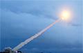 Российское ядерное оружие оказалось некачественным