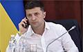 «Слава Украине!»: Зеленский поставил на место российского пранкера