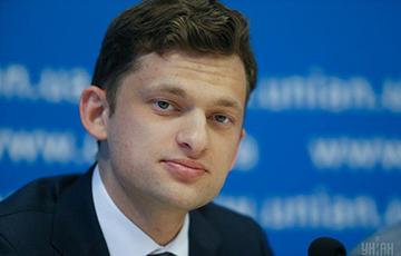 Украинцы смогут общаться с госорганами через мессенджеры
